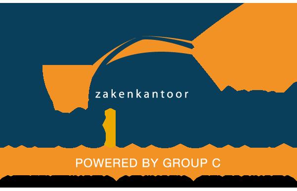 Meus Nouwen logo