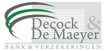 Decock & De Maeyer bvba logo