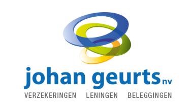 Johan Geurts nv logo